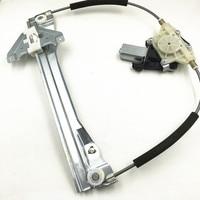 WINDOW REGULATORR for chery MVM315 fulwin auto glass lifter with motor for celer
