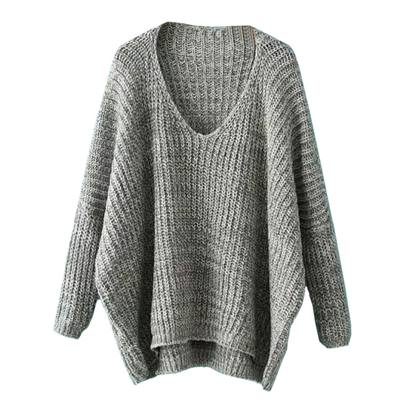 sweater160830212