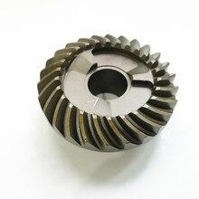 Обратная передача для YAMAHA подвесной 75 80 85 90 hp 2/4 ход 26 T обратная передача: 688-45571-00