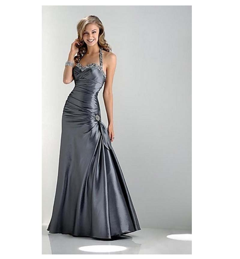 Compare Prices on Affordable Evening Gowns- Online Shopping/Buy ...