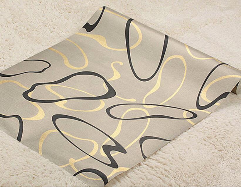 online kaufen großhandel elegante tapeten aus china elegante