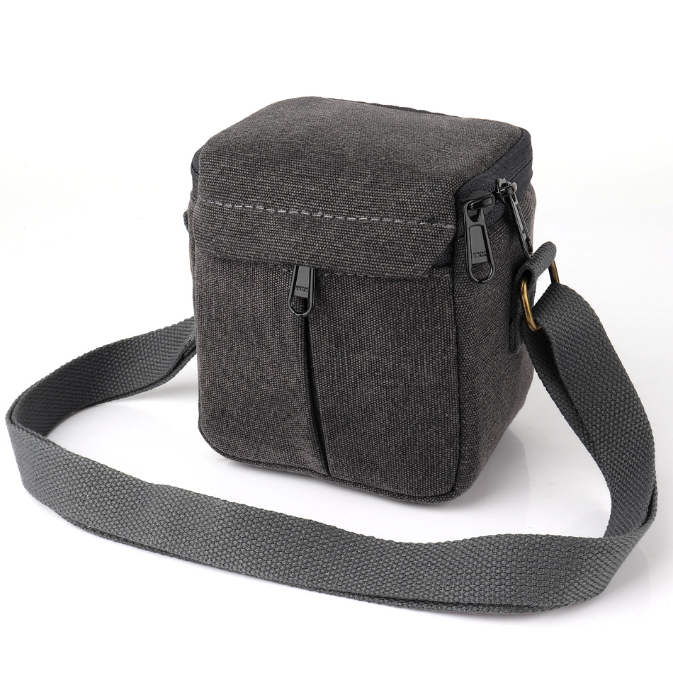 Digital Camera Bag Case For Fujifilm X-T20 X-T10 X-T2 X-T1 X-E3 X-E2 X-E1 X-A10 XA5 XA3 XA2 XA1 X100F X100T X100S X100 X70 X-E2s