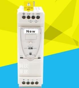 100%New Original In box   1 year warranty   ABL8RPS24030  24V 3A100%New Original In box   1 year warranty   ABL8RPS24030  24V 3A