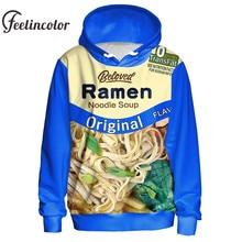 Buy Ramen Sweatshirt And Get Free Shipping On Aliexpress Com