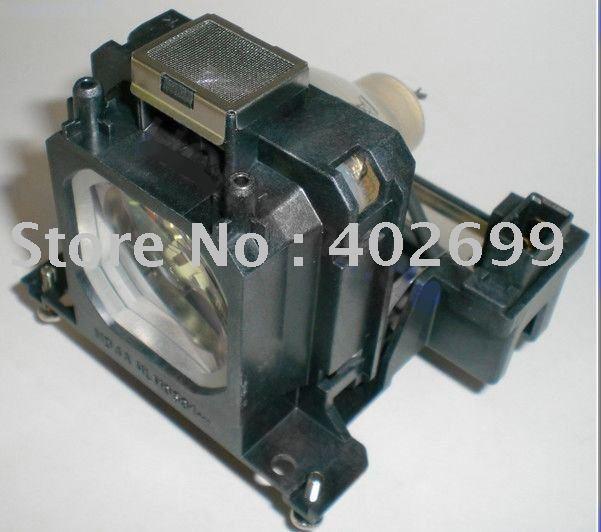 Projector lamp module  POA-LMP135 for Sanyo Z3000/Z4000/Z800 nokia z 2f projector