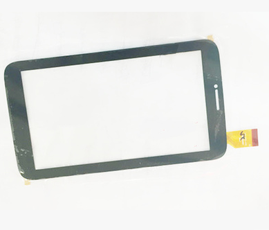 New original tablet capacitive touch screen  tpt-070-430 free shipping