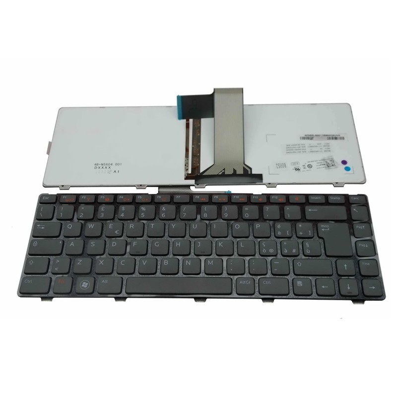 Brand New for Dell VOSTRO 2420 V2420 series laptop Keyboard