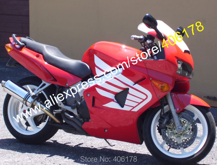 online buy wholesale honda vfr800 parts from china honda vfr800