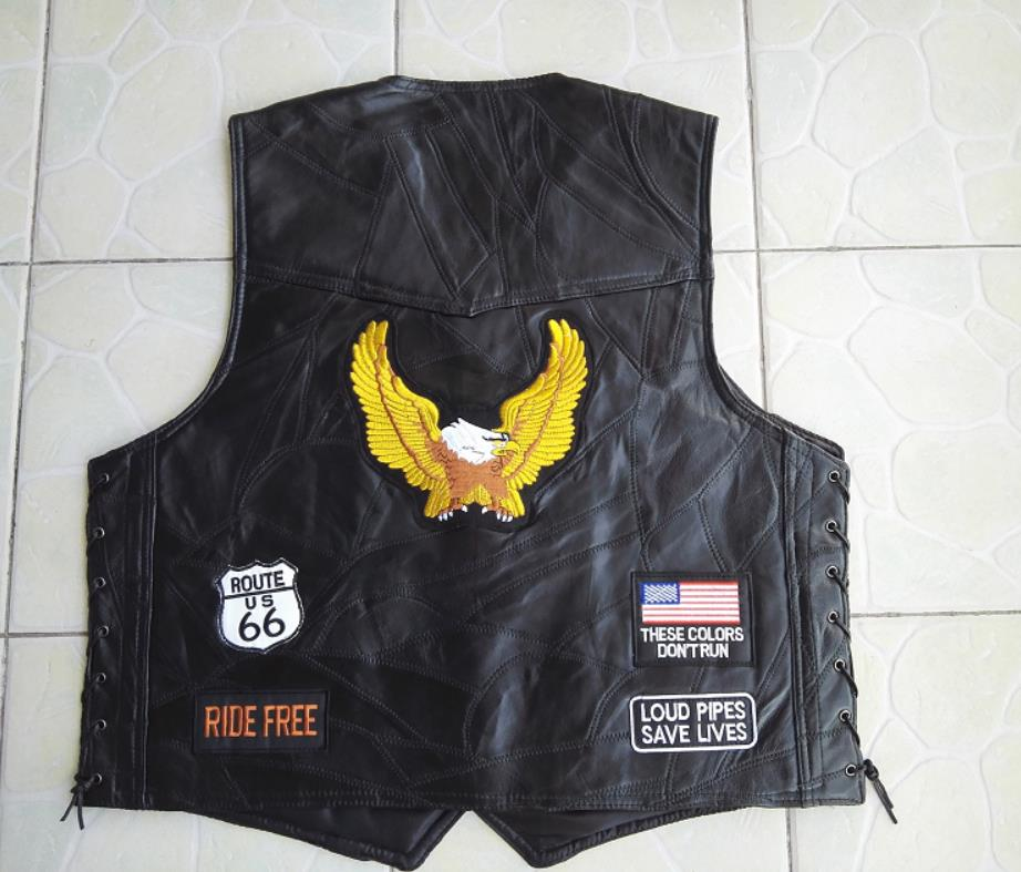 IX9 Soft Shell Fleece Tactical Cargo Pants Men Military Camouflage Army Winter Warm Waterproof Many Pockets
