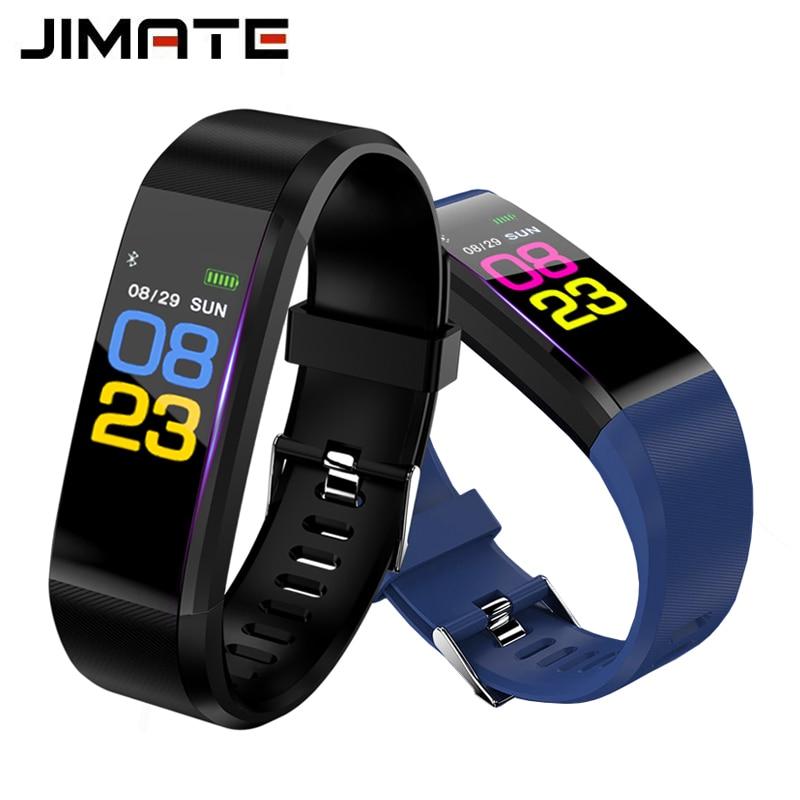 2019 Health Tracker Sensible Bracelet Step Counter Coronary heart Price Tracker Wrist Band Smartband Relogio Inteligente Vs Match Bit Miband 3