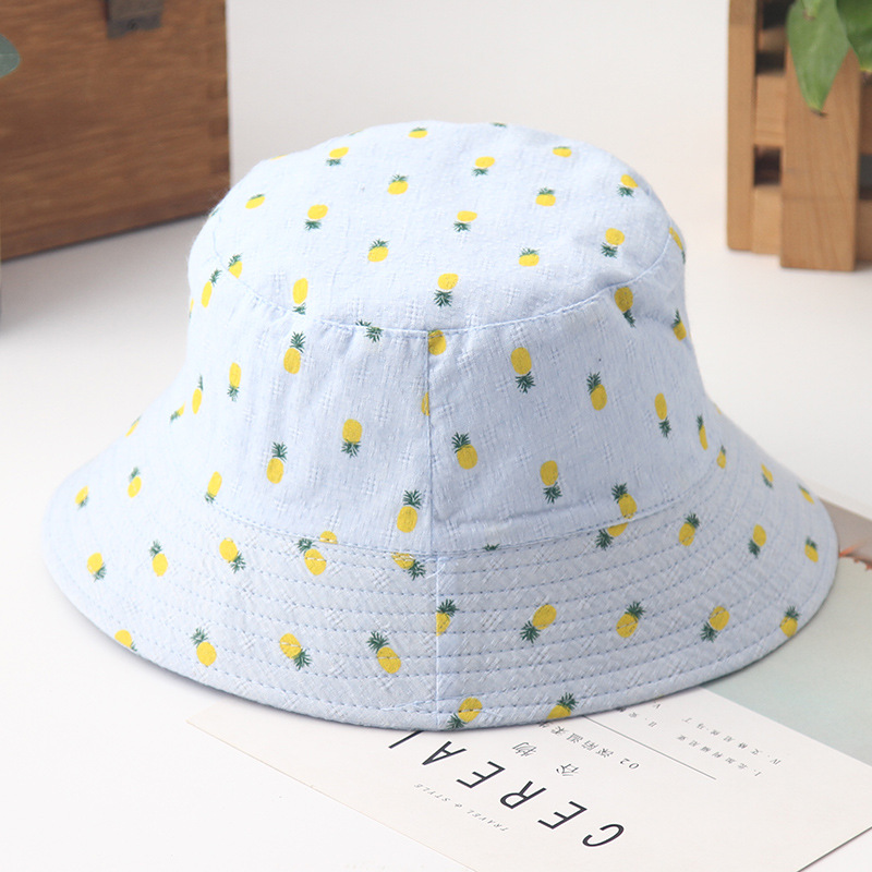 cb8cc79ef2dfbb Classical baby sun hat are an effective accessory to make you look great on summer  beach, while the brim of summer hats for women can well protect you from ...