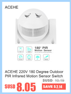 Detail Feedback Questions about ACEHE Switch 220V Time Delay Switch