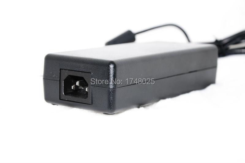 40v 2a ac power adapter 40 volt 2 amp 2000ma Power Adaptor input 100 240v DC