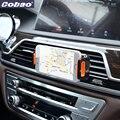 Универсальный автомобильный держатель телефона стенд вентиляционное отверстие держатель для телефона для всех смартфонов Iphone galaxy