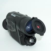 Day And Night Use 6X32 Full Dark Tactical Infrared Night Vision Scope Hunting Digital Night Vision