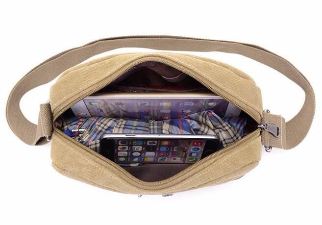 canvas bag (7)
