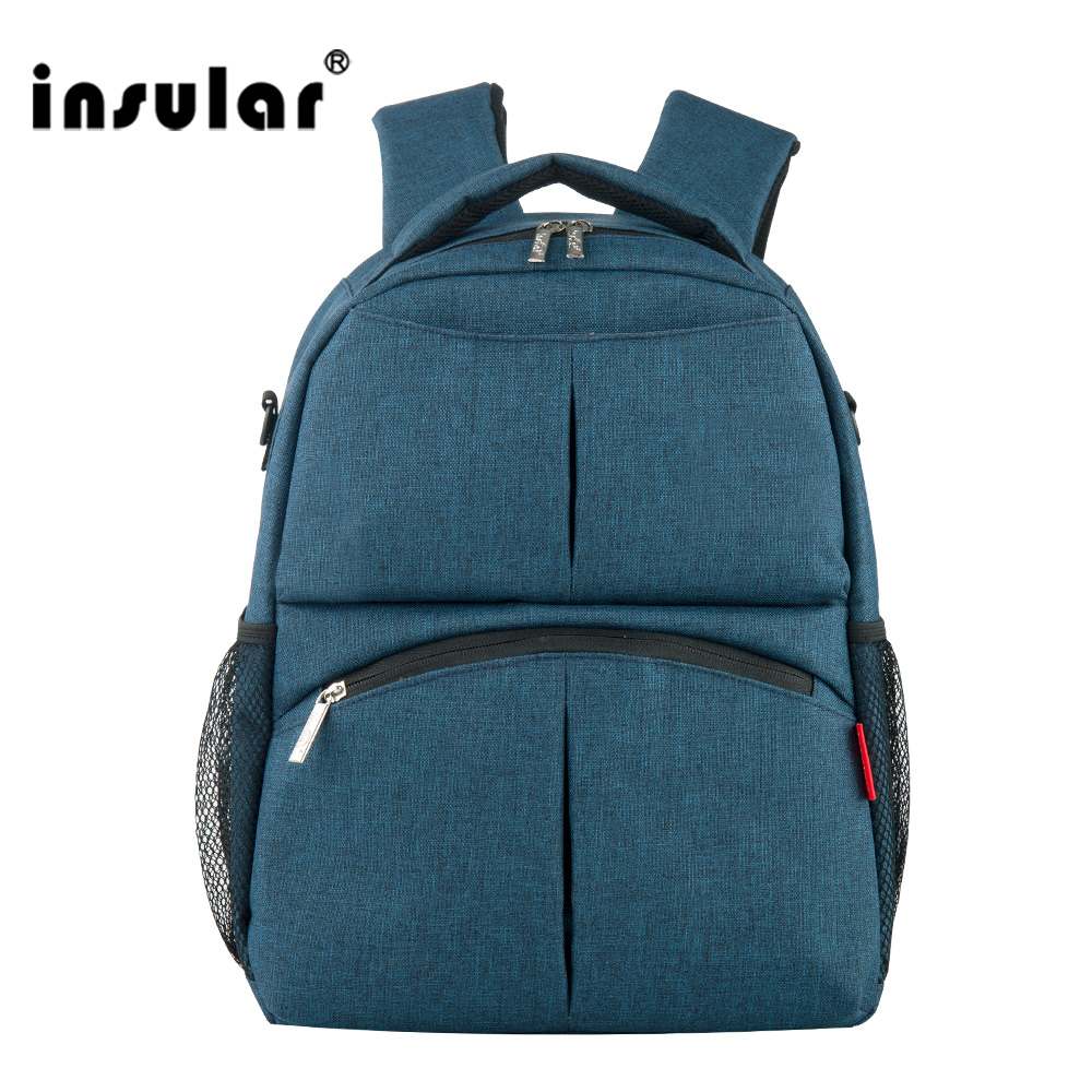 Fashion Maternity Backpack Nappy Diaper Bag For Travel Multifunctional Mummy Mom Baby Stroller Bags Nursing Bag for Baby Care baby diaper bag backpack maternity nursing bag for stroller nappy changing bag baby care organizer for mom travel backpack d3