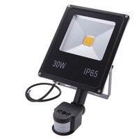 Led 3 2W Lawn Lamp Spotlight For Garden 12V 220V Luminaria Led Floodlight Led Bulbs For