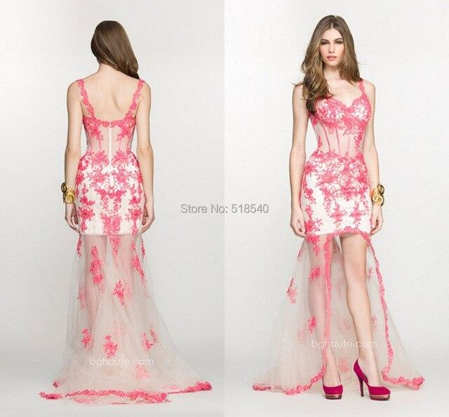 Hermosa Vestidos De Fiesta De Menos De 30 Dólares Componente - Ideas ...