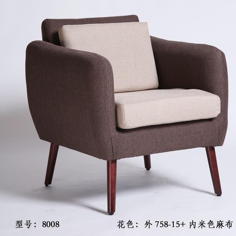 sofa chair ikea rooms
