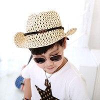 Nova chegada do bebê chapéu de sol cap fotografia prop criança primavera verão ao ar livre chapéu de praia chapéu de aba larga crianças baby girl boy fotografia