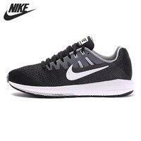 Originele Nieuwe Collectie 2017 NIKE AIR ZOOM STRUCTUUR 20 mannen Loopschoenen Sneakers