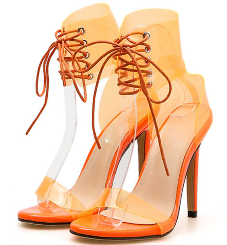 women-summer-sandals-clear-lace-up-shoes-woman-zapatos-mujer-ladies-thin-high-heels-pumps-cross (5)
