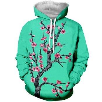 Arizona Green Tea 3D Print Jacket Men/women Casual Streetwear Sportswear Boys Modis Hoodies Mens Fashion Tracksuits Clothes 6XL