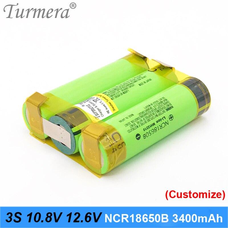 ncr18650b-panasonic-18650-battery-3400mah-3.7v-battery-3S-12.6V-10.8V-battery-turmera-02