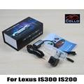 Для Lexus IS300 IS200 составляет 300 200 2001 ~ 2005 / автомобиль - сигнальные лампы / стайлинга автомобилей автоаксессуары лазерная противотуманные фары лампы