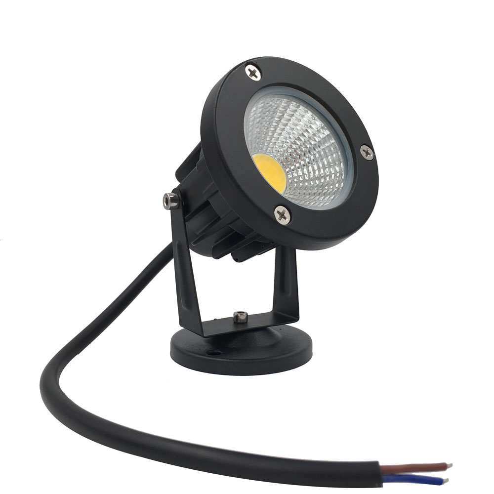 Outdoor Spot Light Free shipping led outdoor spotlight 3w 5w 7w 9w led outdoor free shipping led outdoor spotlight 3w 5w 7w 9w led outdoor spotlight christmas lights 12v 110v 220v outdoor christmas spotlight in outdoor landscape workwithnaturefo