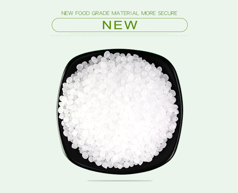 2 materials,Electronic product,Cosmetics,rice,snacks,grain (3)