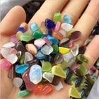 Hot Natural Pebbles ...