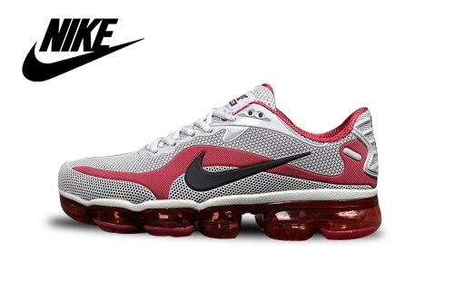 Nike Air Max 2018 Hombre