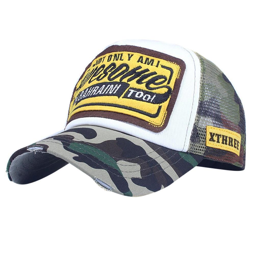 Женская вышитая Цветочная джинсовая кепка модный бейсбольный тропический шлем от солнца аксессуары casquette бейсбол - Цвет: B