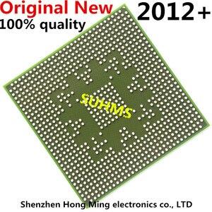 Image 1 - DC:2012+ 100% New G84 53 A2 G84 53 A2 64Bit 128MB BGA Chipset