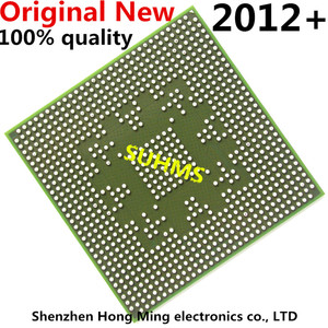 Image 1 - DC: 2012 + 100% Nouveau G84 53 A2 G84 53 A2 64Bit 128MB BGA Chipset