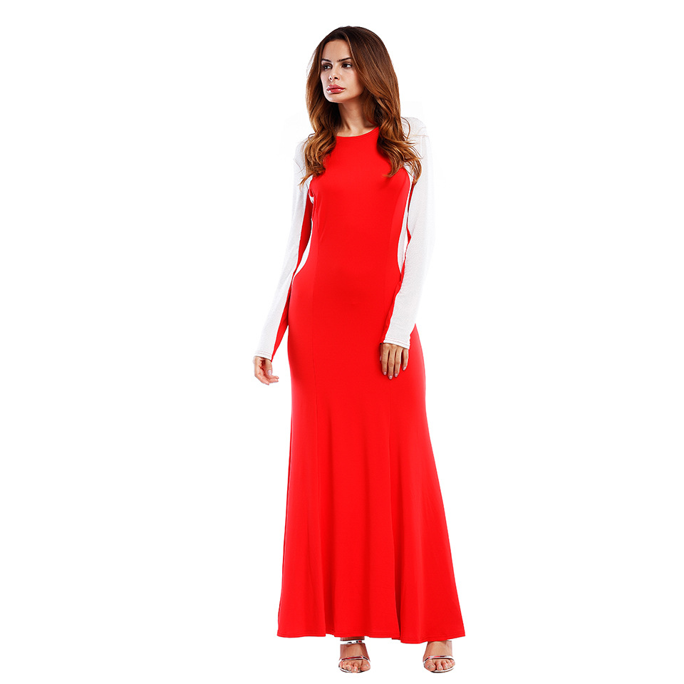 Bodycon dress long sleeve maxi winter dresses safari online