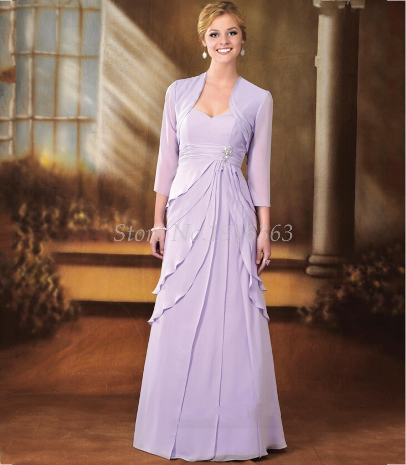 High Quality Dresses Mother Bride-Buy Cheap Dresses Mother Bride ...