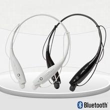 Sport Headphones HBS-730 Stereo Bluetooth earphones Wireless Headphone Runing Fitness Earphones for iPhone for Samsung