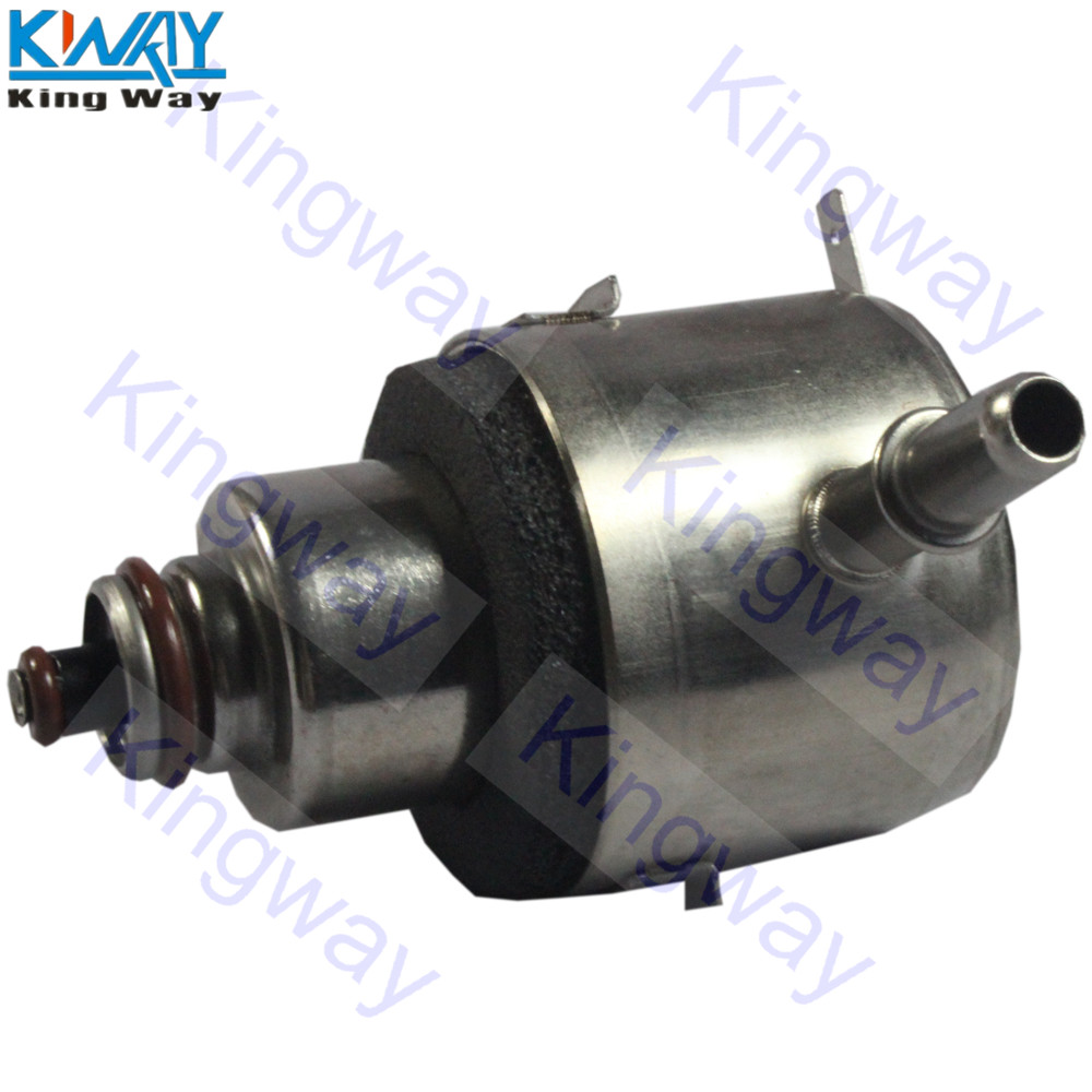 small resolution of aliexpress com buy free shipping king way fuel filter pressure regulator fpr fuel pump