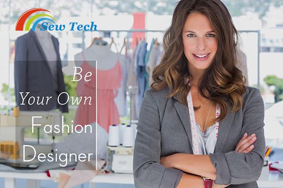 Fashion Designer Pic 550x367