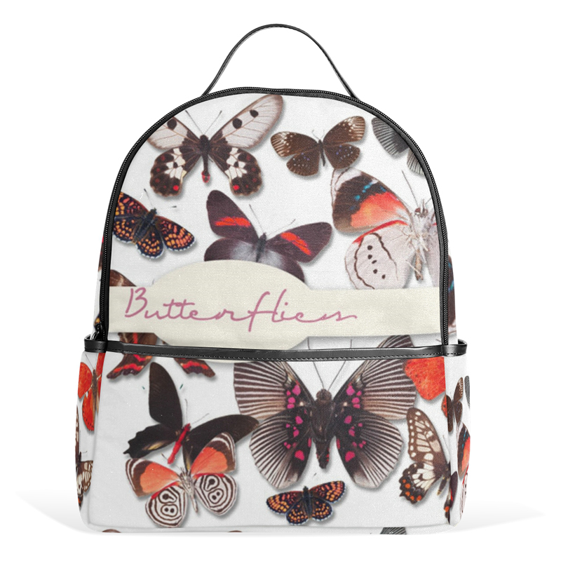 Online Get Cheap Bookbags for Sale -Aliexpress.com   Alibaba Group