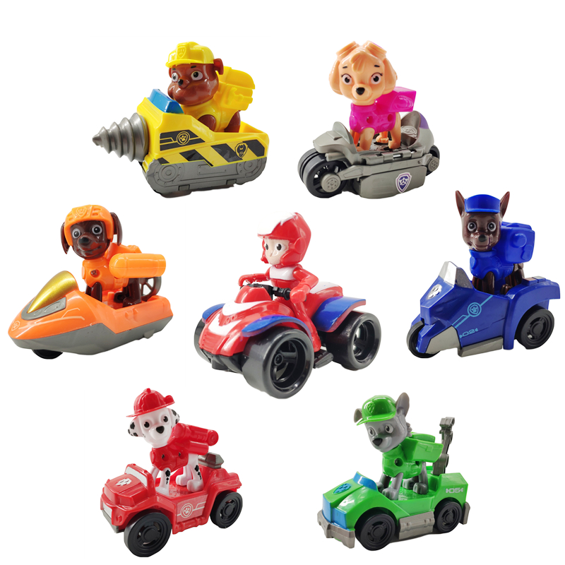 Paw-Patrol-Dogs-Big-Bus-Command-Rescue-Vehicle-Music-Rescue-Base-Set-Vehicle-Anime-Action-Figures (3)