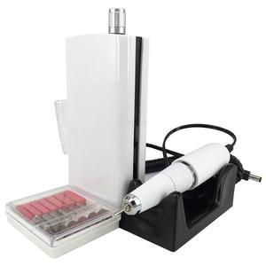 High Quality 30000RPM Portable