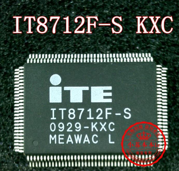 ITE IT8712F S AUDIO WINDOWS 7 64BIT DRIVER
