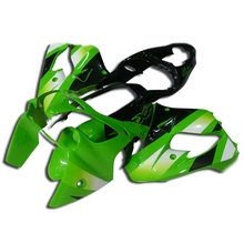 kawasaki aftermarket fairings online shopping-the world largest