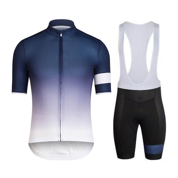 2018 горячей Молтени/Ропа ciclismo Велоспорт Джерси Спортивная одежда про МТБ с коротким рукавом Велоспорт одежда Велоспорт ткань Cthing велосипед Хомбре