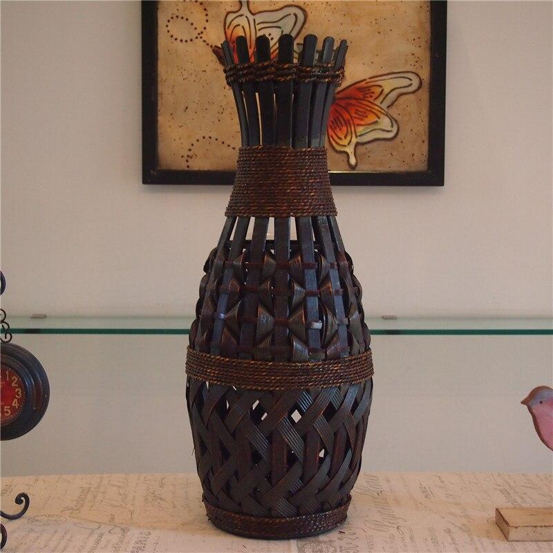 large decorative vase promotion-shop for promotional large