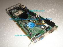 PCA-6186 PCA-6186VE A1 B1 B2 Version